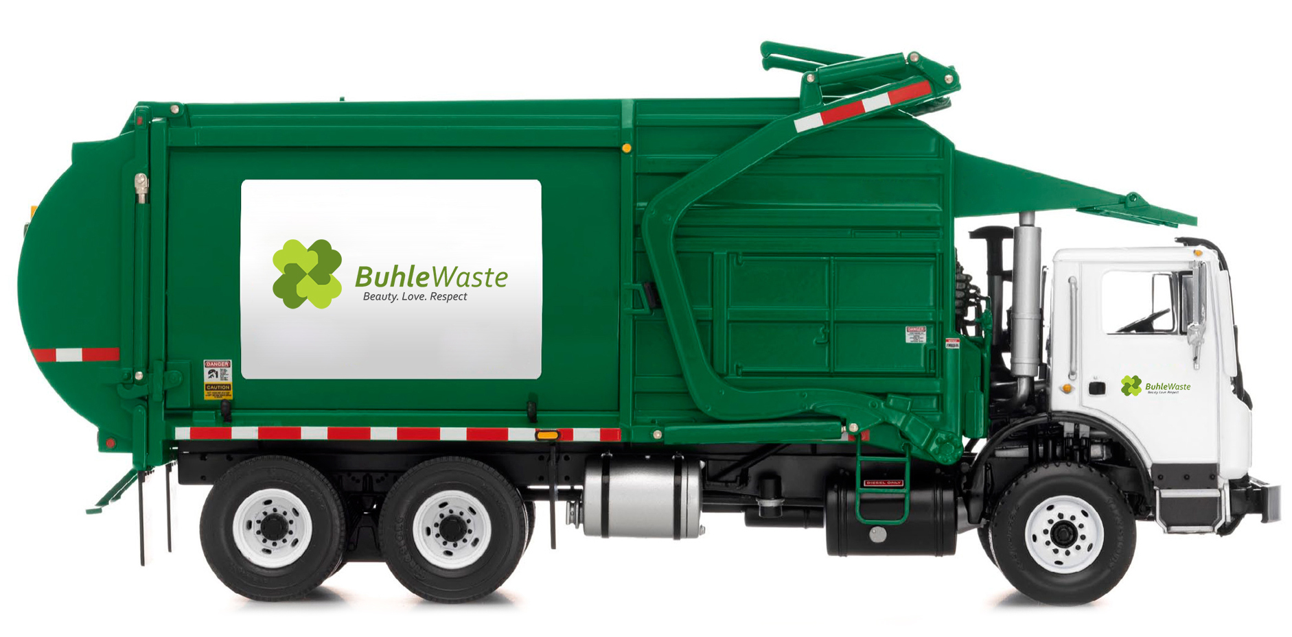 waste_truck, waste management