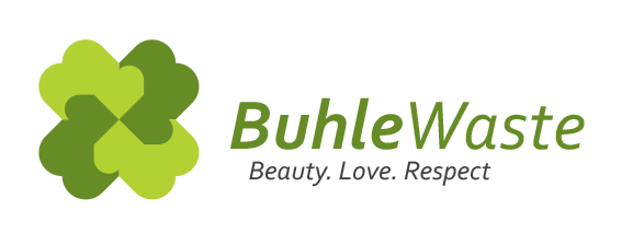 Buhle Waste, Waste Management