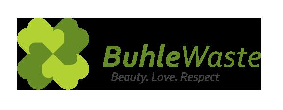 buhle_waste_logo